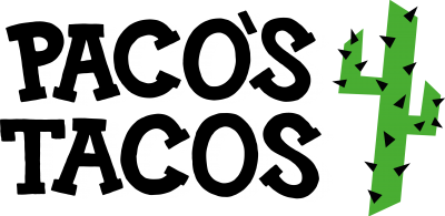 Pacos-Tacos-Logo-black-white